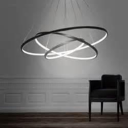 Modern Ceiling Light Fixtures Best 20 Modern Lighting Ideas On
