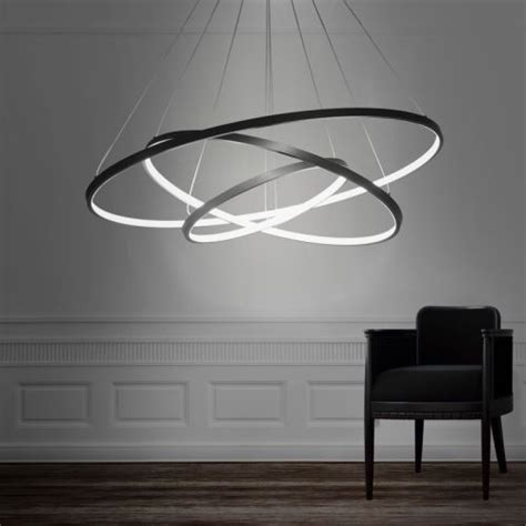 Ceiling Lights Design Best 25 Ceiling Ls Ideas On Ceiling L