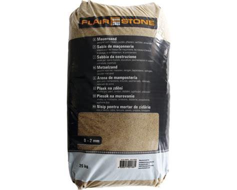 hornbach sand big bag deepkiss info