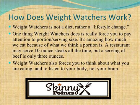 weight watchers the beginners guide to weight watchers including a 30 day meal plan for weight loss books points recipes 187 how does weight watchers work