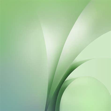 abstract green pattern medium