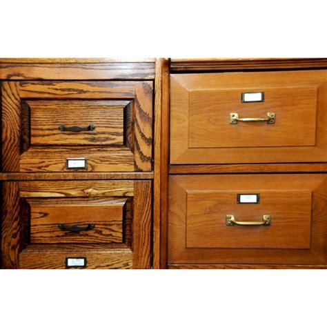 oak file 2 sale oak file cabinets for sale get cheap used file cabinets