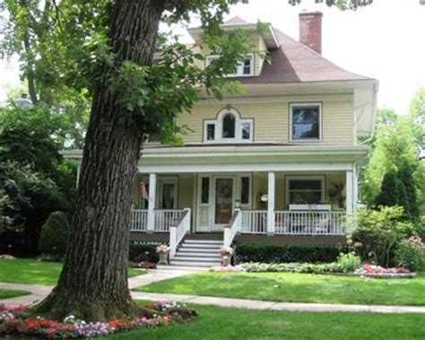 homes for sale in illinois
