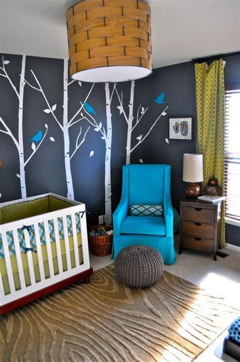 pariser themenzimmer für mädchen dekor baum babyzimmer