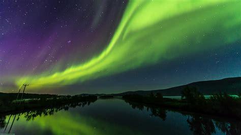 finland northern lights tour kiruna aurora borealis northern lights tours excursions