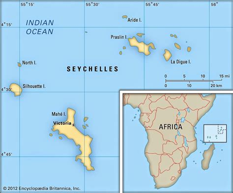 seychelles map indian 100 seychelles map map of indian islands