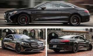 2015 mercedes s65 amg coupe test review car and