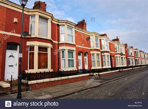buy house in adelaide house to buy in liverpool 28 images liverpool housing plan sells homes for 163 1