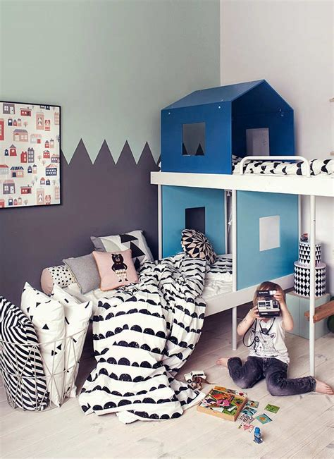 bedroom blogs 10 lovely boys bedrooms pt 2 tinyme blog