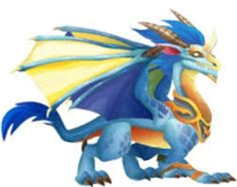 Dragon City Free Gems Giveaway - dragon city blizzard dragon adult dragon city pinterest dragon city dragons and
