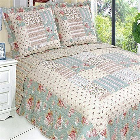440 Best Images About French Country Bedding On Pinterest Country Cottage Bedding Sets