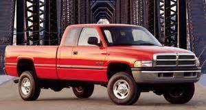 best car repair manuals 2001 dodge ram 2500 spare parts catalogs download dodge ram 1500 2500 3500 service manual car service manuals