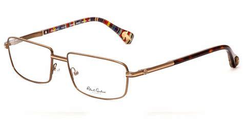 robert graham david eyeglasses free shipping