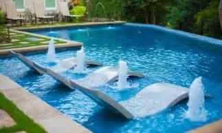 d 233 coration piscine ext 233 rieure pour les journ 233 es ensoleill 233 es