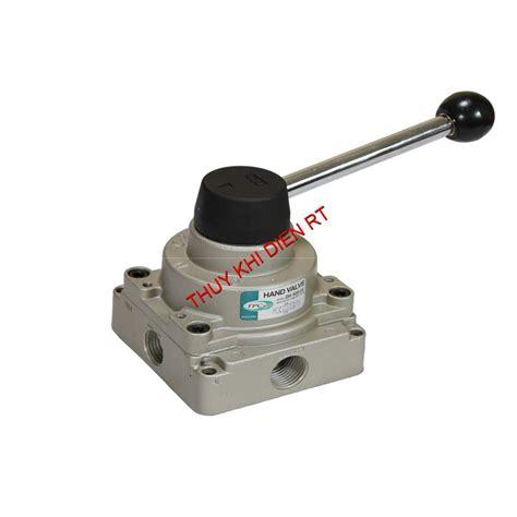 Tkd Roll Sh valve dh 200 02 dh 300 03 dh 400 04