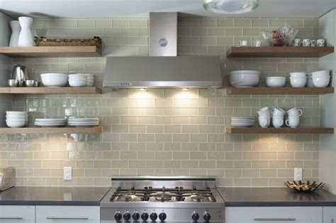 backsplash ideas interesting kitchen tile backsplash