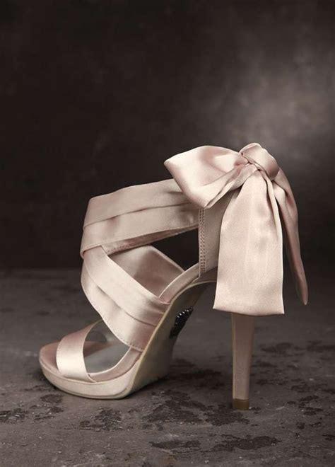 vera wang bridal shoes vera wang bridal pumps sandals and high heeled shoes