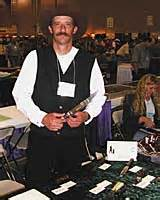 dave smith the l maker blade atlanta ga 2003