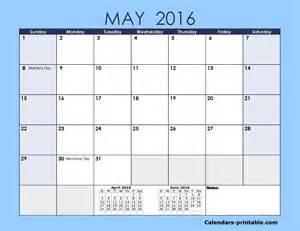 Calendars printable com