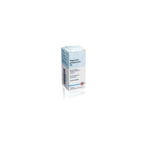 sales schussler dhu sale sch 220 ssler n 7 magnesium phosphoricum d6 dhu 50 g