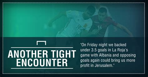 israel on high alert what can we expect next in the middle east books israel v spain betting la roja s world cup