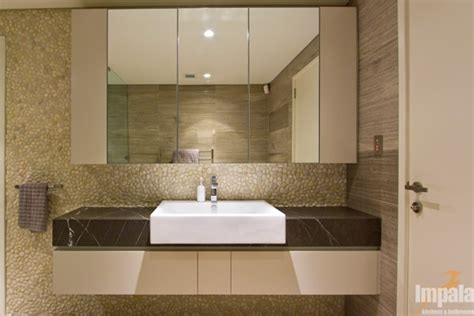 modern guest bathroom ideas modern guest bathroom designs