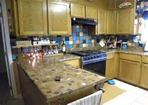 kitchen countertop ideas on a budget good kitchen countertop ideas on a budget on updating your kitchen counters on a budget home