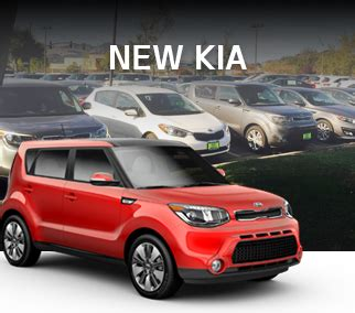 kia car dealers near me kia dealers near me 2019 2020 car release and specs
