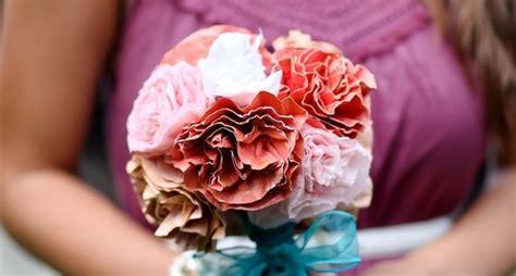 fiori da essiccare composizioni fiori secchi fai da te fiori secchi