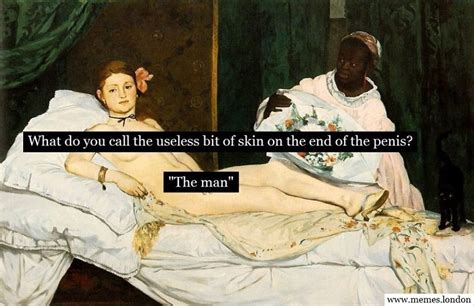 Meme London - 10 classical art memes that ll make art history fun again