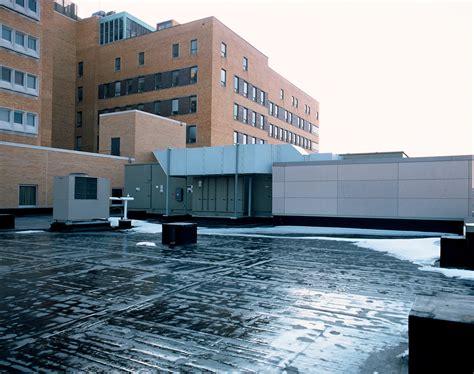 harrisburg emergency room lgh emergency room addition projects frey lutz