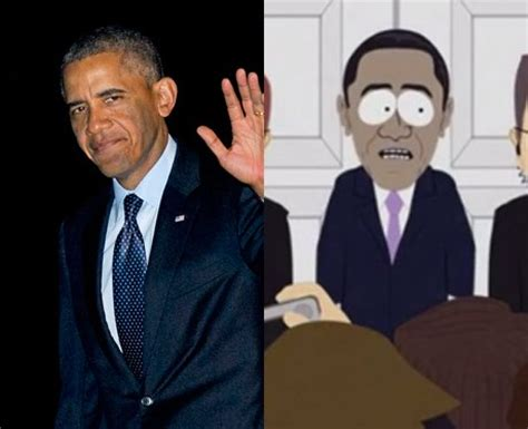 president obama has now been on as many covers of rolling us president barack obama has been lovingly parodied many