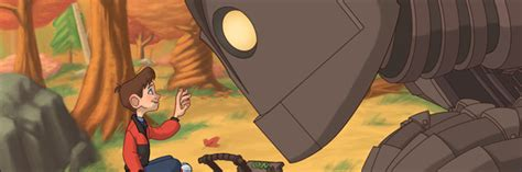 film of robot boy 8 actors you won t believe voiced famous cartoon characters