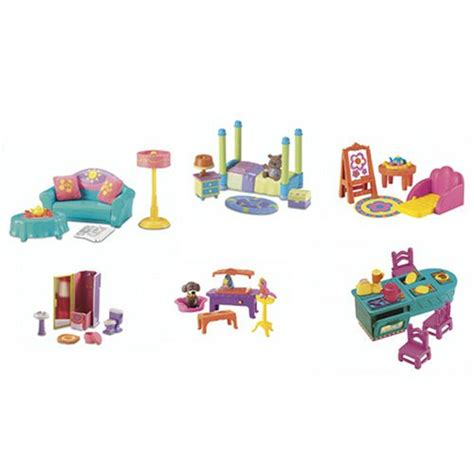 dora talking doll house living room furniture directory free guide to find the best living room furniture offers