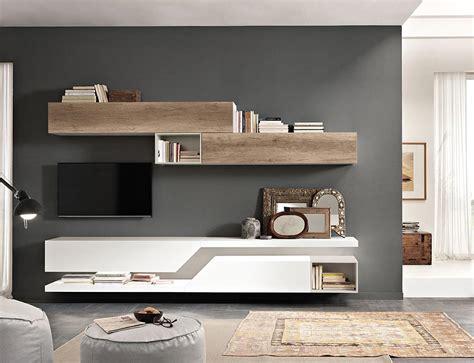 mobili spar cucine componibili arredamento soggiorno e spar
