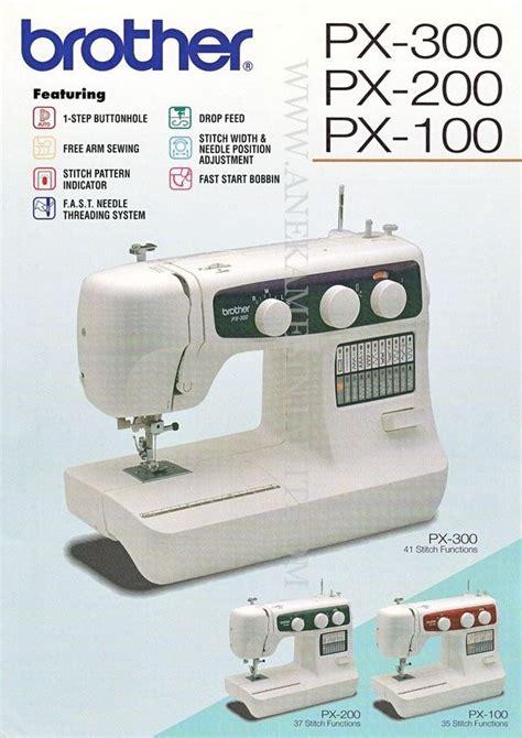 Mesin Jahit Xl 5700 as 121 melhores imagens em sewing machine no