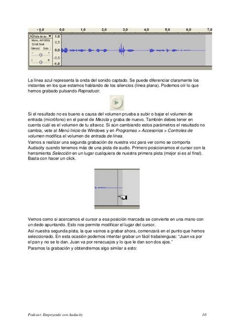 audacity tutorial windows 10 tutorial audacity 2