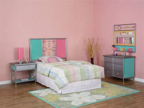 teenage girl bedroom sets appropriate color and design for girls bedroom sets silo