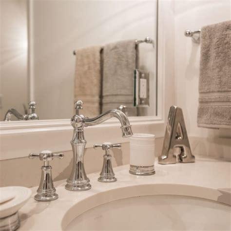 hdb bathroom renovation package hdb bathroom renovation package 28 images hdb interior design renovation package