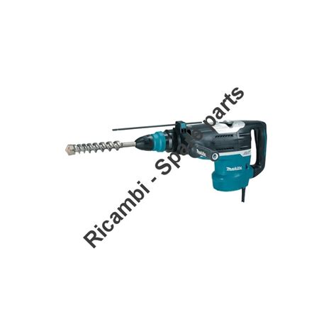 Spare Part Bor Makita makita spare parts for rotary hammer hr5212c