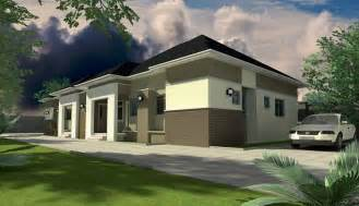 House Plans In Abuja Nigeria House Design Plans House Plans In Abuja Nigeria
