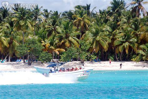excursion catamaran tours point half day in bavaro saona island full day tour from punta cana iheartdr