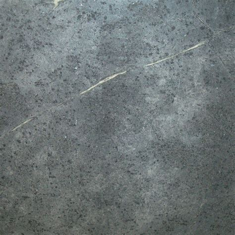 What Color Is Soapstone Grey Soapstone Marmi
