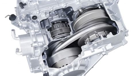 Jeep Cvt Transmission Reliability Living Stingy Should You Buy A Cvt