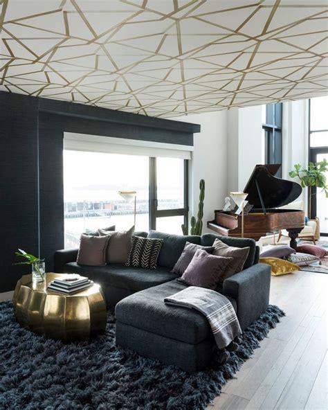 glamorous living rooms ideas  pinterest