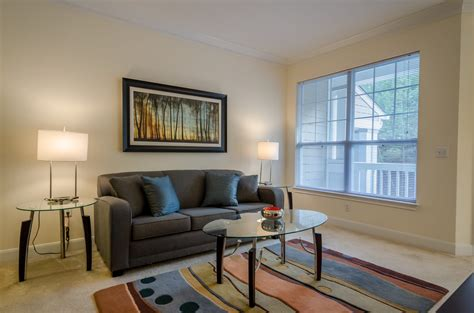 Avalon Apartment Corporate Office Avalon Hill Compass Furnished Aparments In Waltham Ma