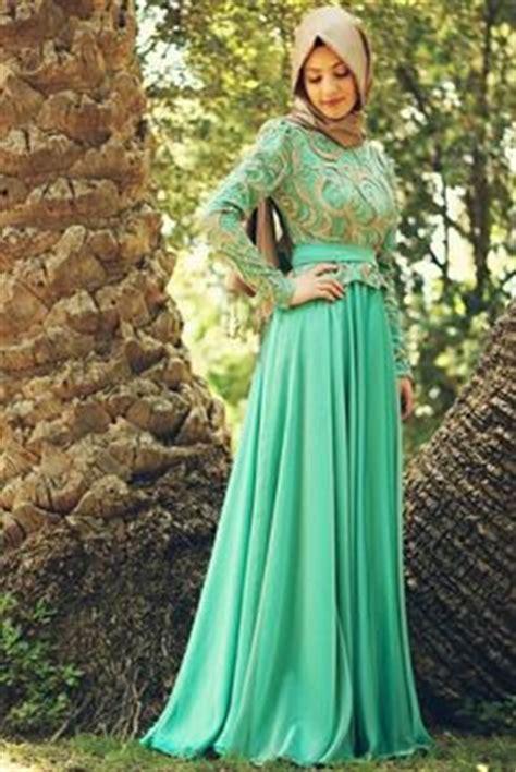 Maxidress Longdress Simple Gamis Model Terbaru Abaya Alula Syari on hijabs styles and fashion