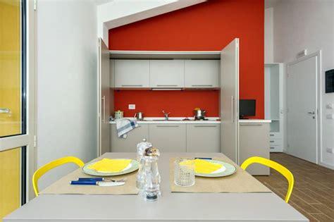 i colori della cucina 10 fantastici esempi per i colori della cucina