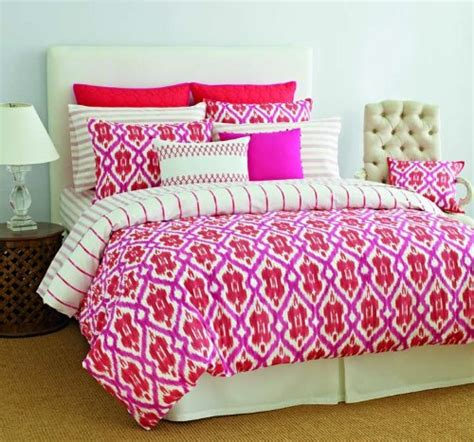 lilly pulitzer bedding sale you should probably know this about lilly pulitzer bedding collections