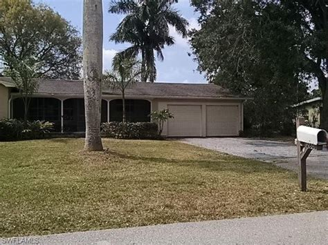 fort myers florida reo homes foreclosures in fort myers